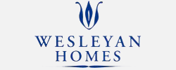 wesleyan-homes_logo.png