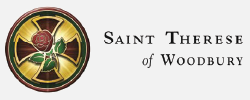 saint-therese_logo.png