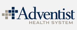 adventist_logo.png