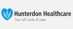 hunterdon_logo.png