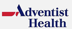 adventist-health_logo.png