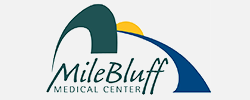 mile-bluff_logo.png