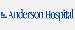 anderson_logo.png