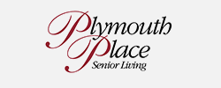 plymouth_logo.png