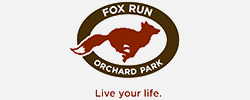 fox-run_logo.png