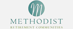 methodist_logo.png