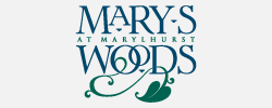 marys-woods_logo.png