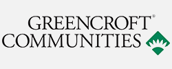 greencroft_logo.png