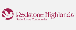 redstone-highlands-red_logo.png