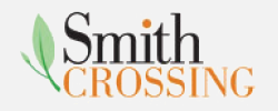 smith_logo.png