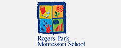 rogers-park_logo.png