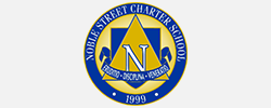 noble-street_logo.png