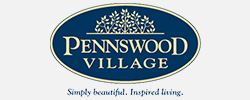 pennswood-village.png