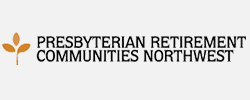presbyterian-communities-northwest.png