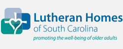 lutheran-homes_logo.png