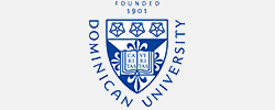 dominican-university_logo.png
