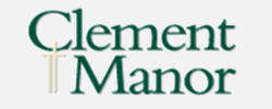 clementmanor_logo.png