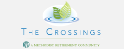 thecrossings_logo.png