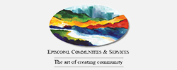 episcopal-communities-services.png