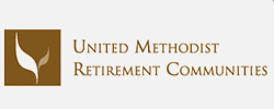 united-methodist_logo.png