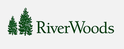 riverwoods_logo.png
