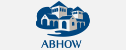 abhow_logo.png