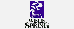 well-spring_logo.png