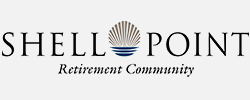 shell-point_logo.png