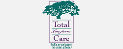 total-longterm-logo.png