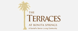terraces_logo.png