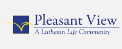 pleasant-view_logo.png