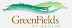 greenfields_logo.png