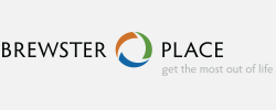 brewster-place_logo.png