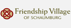 friendship-village-of-schaumburg_logo.png
