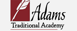 adams-traditional_logo.png