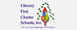 literacy-first_logo.png