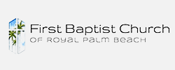 first-baptist-palm-beach.png