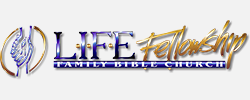 life-fellowship_logo.png
