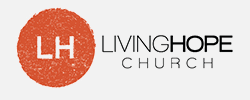 living-hope_logo.png