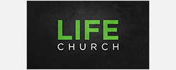 life-church_logo.png