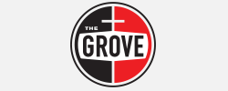 grove_logo.png