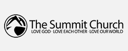 summit-church_logo.png