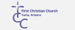 fccy_logo.png