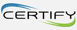 certify_logo.png