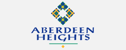 aberdeen-heights-tombstone_logo.png
