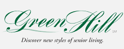 green-hill_logo.png