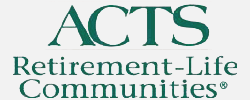 acts_logo.png
