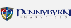 pennybyrn-at-maryfield_logo.png