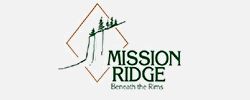 mission-ridge_logo.png