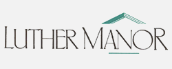 luther-manor_logo.png